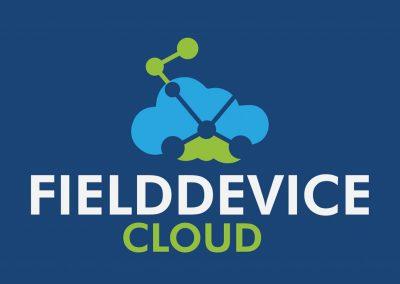 fielddevice.cloud