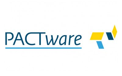 PACTware als Download